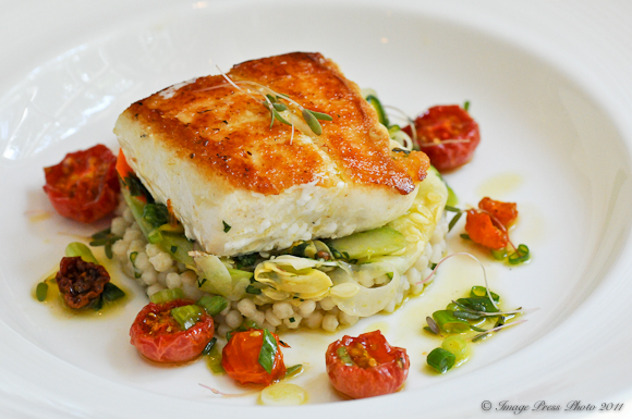 Seared-Halibut-over-Couscous-Escabeche-of-Vegetable-and-Oven-Dried-Tomato-Dressing (1).jpg