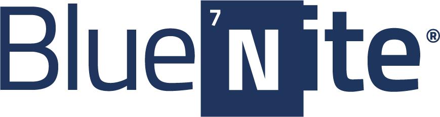 Blue Nite® biological denitrification