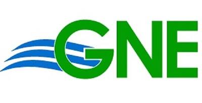 Great Northern Environmental Logo.jpg