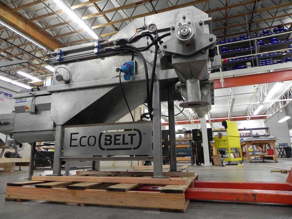 DSCN2288-EcoBELT.jpg