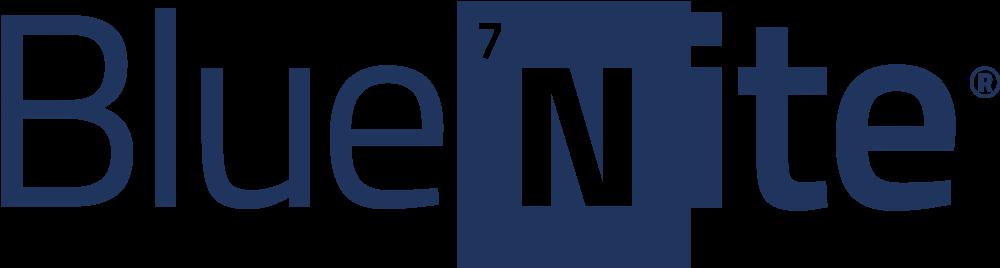 BlueNite-Logo_RGB.png