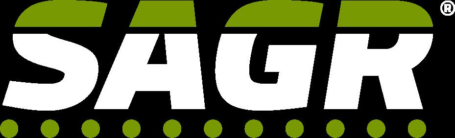 SAGR Logo