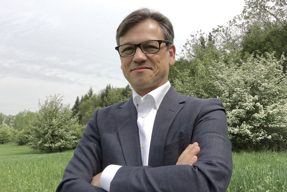 Francis Bordeleau1.jpg