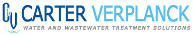Carter-VerPlanck Logo.png