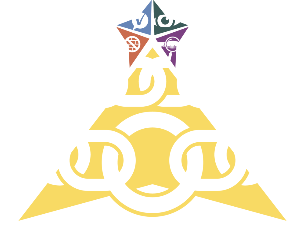 CoreValues-Family.png