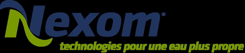 Nexom Logo wTag_FR_COL_RGB.png