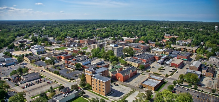 Aerial-downtown-Indiana_700.jpg