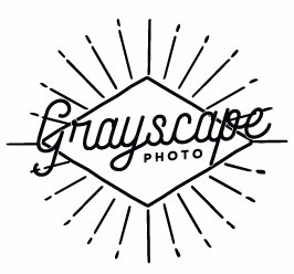 GRAYSCAPE PHOTO