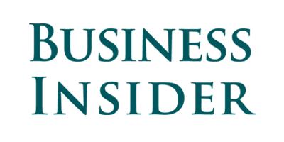 Businessinsider.png