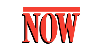 nowmag.png