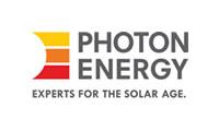 Photon Energy.jpg
