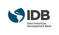 IDB 200x120 (3).jpg