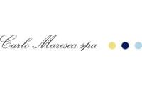 Carlo Maresca SPA 200x120.jpg