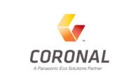 Coronal 200x120 (2).jpg
