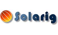 Solarig 200x120 (2).jpg