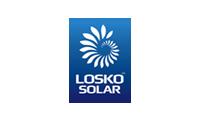 Losko Solar 200x120.jpg