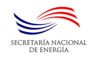 Secretaria da Energia Panama 200x120.jpg