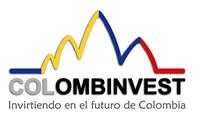 Colombinvest 200x120.jpg