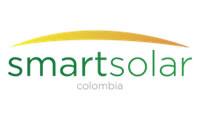 Smartsolar 200x120 (2).jpg