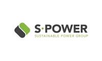 S-Power 200x120.jpg