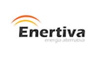 Enertiva 200x120.jpg