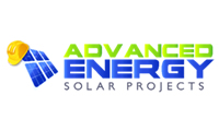 advanced energy solar projects 200x120.jpg