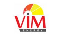 VIM Energy 200x120.jpg