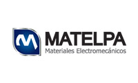 Matelpa 200x120.jpg