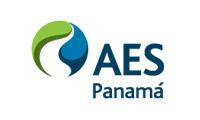 Aes Panama 200x120.jpg