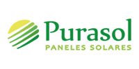 Purasol 200x120.jpg