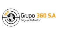 Grupo 360 S.A 200x120.jpg