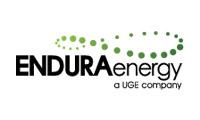 Endura Energy 200x120.jpg