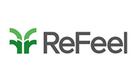 ReFeel 200x120.jpg