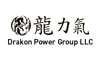 Drakon Power Group 200x120.jpg