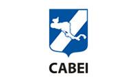 CABEI 200x120.jpg