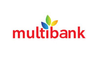 Multibank 200x120.jpg