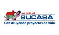 Sucasa 200x120.jpg