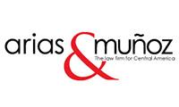 Arias&Muñoz 200x120.jpg