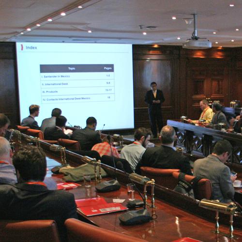 500sq - Financial Session.jpg