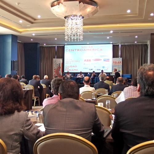 500sq - Conference.jpg