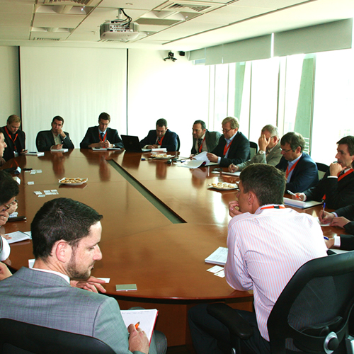 500sq - Board Room.jpg