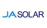 JA Solar 200x120.jpg