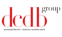 DCDB  Group 200x120.jpg