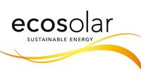EcoSolar 200x120.jpg