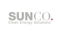 Sunco 200x120.jpg