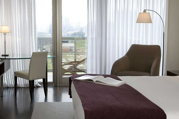 BA Hotel - Room.jpg