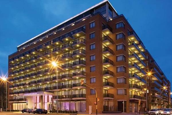 BA Hotel - Exterior.jpg
