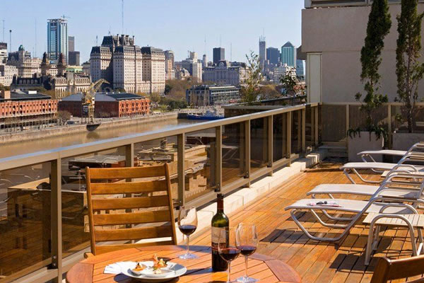BA Hotel - Roof.jpg