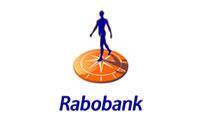 Rabobank (NEW) 200x120.jpg
