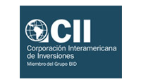 Inter-American Investment Corporation (IIC) 200x120.jpg